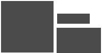 Logo Modi